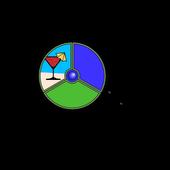 Cataclysm: Bucket List icon