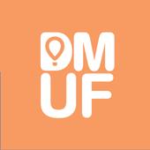 Dance Marathon at UF icon