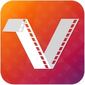 Video Downloader IDM Mate icon
