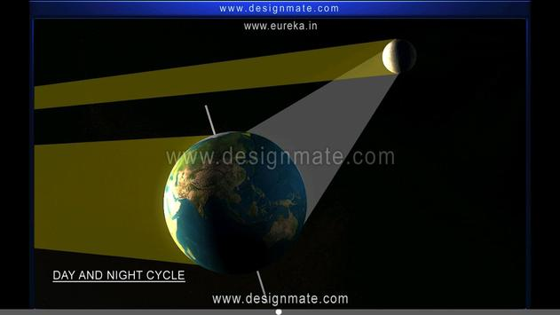 Day and Night Cycle apk screenshot