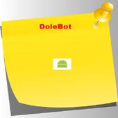 DoleBot icon