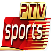 PTV Sports Live Streaming HD icon