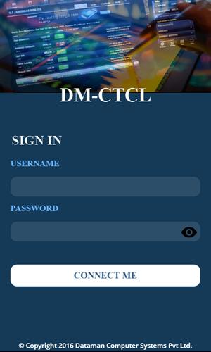 Dm platform android