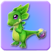Breeding Guide Dragon Mania icon