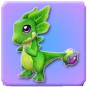 Breeding Guide Dragon Mania icon