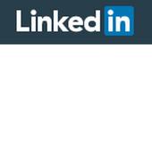 -LinkedIn- lite & fast icon