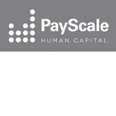 -payscale- Salary Comparison, Salary Survey, Wages icon