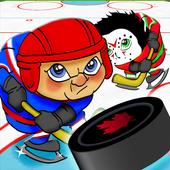 Ice Hockey Rage - Championship icon