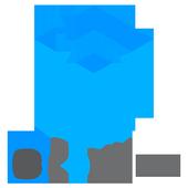 BCONNEXT icon