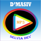 d'masiv song's best forever icon