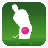 ChipperWa Golf Putting icon