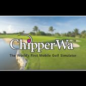 ChipperWa - Golf short master TV icon