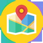 Struga Guide icon