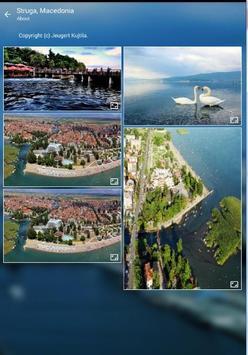 Struga Guide apk screenshot