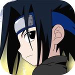 Naruto World APK