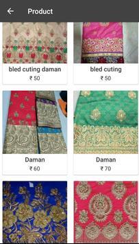 DMD - Design Mart Developer apk screenshot