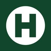 Henley Air icon