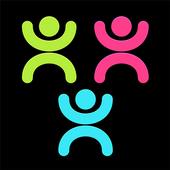 DMD Clone icon