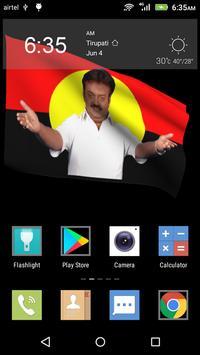 DMDK Live Wallpapers apk screenshot
