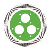 DMD Smart icon