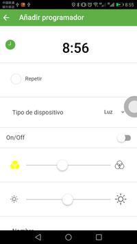 DMD Smart screenshot 4