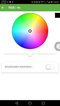 DMD Smart screenshot 3