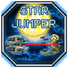 Star Jumper أيقونة