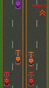 Tap tap Racer apk screenshot