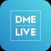 DME Live 2.0 圖標