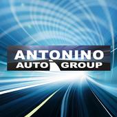 Antonino Auto Group icon