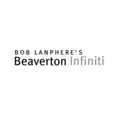 Beaverton Infiniti icon