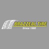 Brazzeal's Tire & Service icon