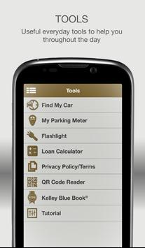 Brazzeal's Tire & Service screenshot 3