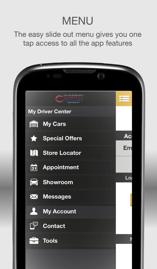 caldwell country chevrolet for android apk download apkpure com