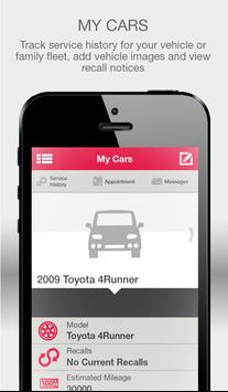 Chatham Parkway Toyota >> Chatham Parkway Toyota For Android Apk Download