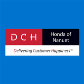 DCH Honda of Nanuet icon