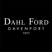 Dahl Ford of Davenport icon