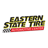 Eastern State Tire icon