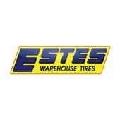 Estes Warehouse Tires icon