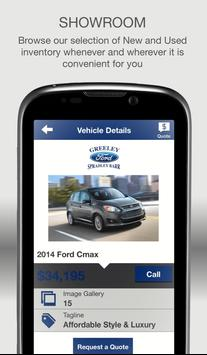 Spradley Barr Ford >> Greeley Spradley Barr Ford For Android Apk Download