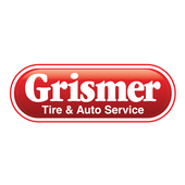 Grismer Tire icon