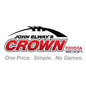 John Elway Toyota >> John Elways Crown Toyota For Android Apk Download