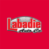 My Labadie Toyota icon