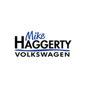 Mike Haggerty VW icon