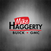 Mike Haggerty Buick GMC icon