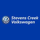 Stevens Creek Volkswagen icon
