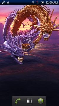 Dragon-RYUKYU LOVERS Free screenshot 1