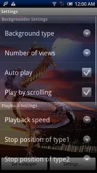 Dragon-RYUKYU LOVERS Free screenshot 2