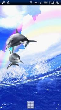 Rainbow Ocean Trial screenshot 1