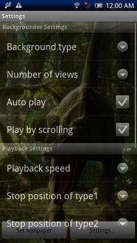 Velociraptor Trial screenshot 2